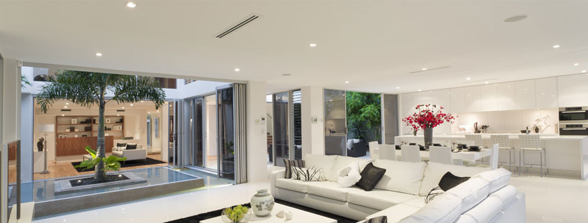 home-interior-air-conditioning-rockingham