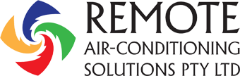 Remote Air Conditioning Solutions